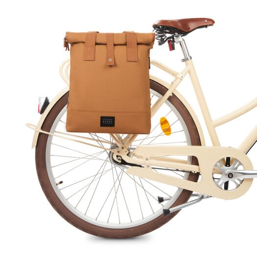 weathergoods-bicycle-bag-city-bikepack-cognac-bike-front-1