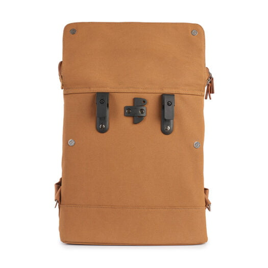 weathergoods-bicycle-bag-city-bikepack-cognac-flap-hooks-3