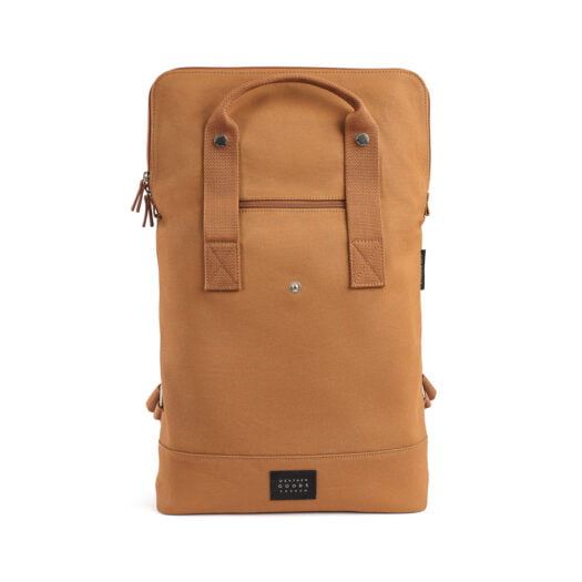 weathergoods-bicycle-bag-city-bikepack-cognac-front-expanded
