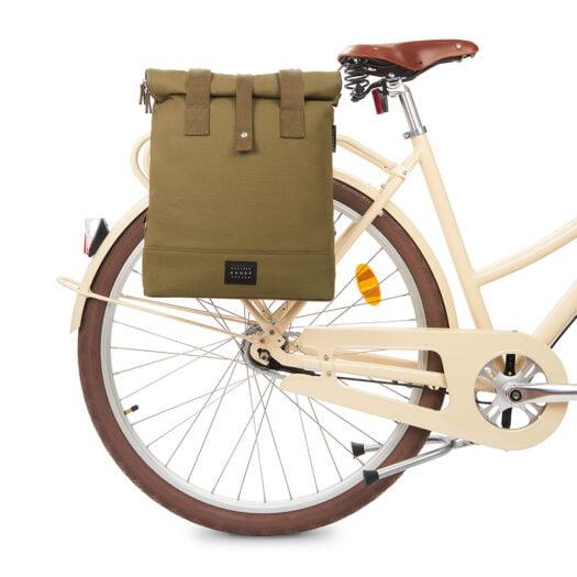 weathergoods-bicycle-bag-city-bikepack-olive-bike-front-1