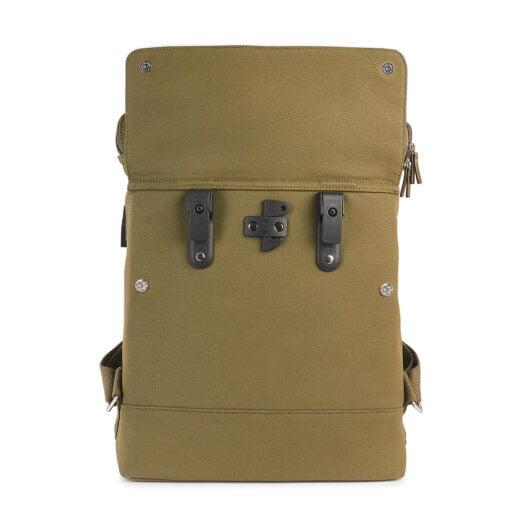 weathergoods-bicycle-bag-city-bikepack-olive-flap-hooks-3