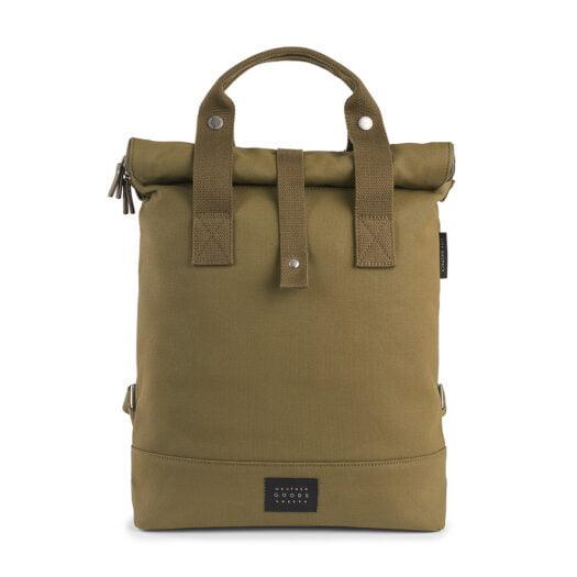 weathergoods-bicycle-bag-city-bikepack-olive-front-1