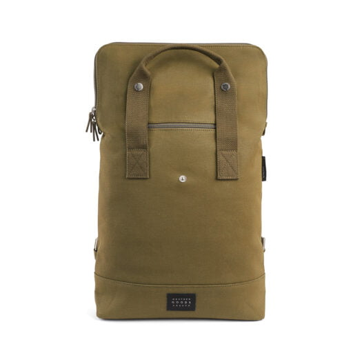 weathergoods-bicycle-bag-city-bikepack-olive-front-expanded