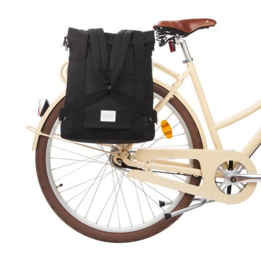 weathergoods-bicycle-bag-city-bikepack-xl-black-bike-straps
