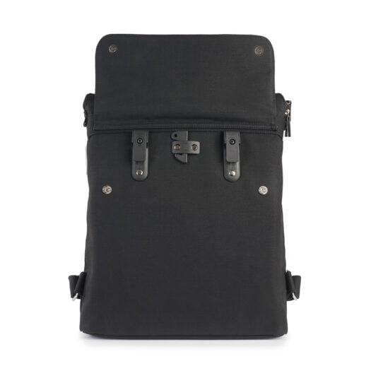 weathergoods-bicycle-bag-city-bikepack-xl-black-flap-hooks