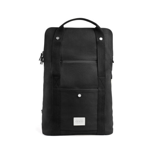 weathergoods-bicycle-bag-city-bikepack-xl-black-front-expanded