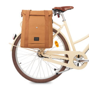 weathergoods-bicycle-bag-city-bikepack-xl-cognac-bike-front