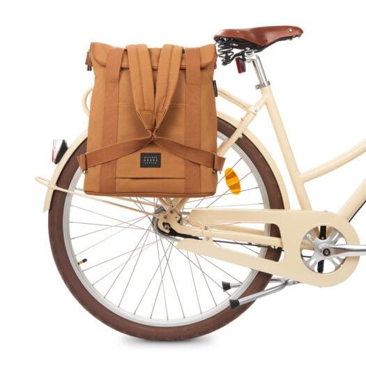 weathergoods-bicycle-bag-city-bikepack-xl-cognac-bike-straps