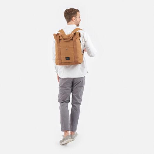 weathergoods-bicycle-bag-city-bikepack-xl-cognac-man