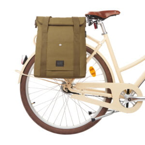 weathergoods-bicycle-bag-city-bikepack-xl-olive-bike-front-no-straps