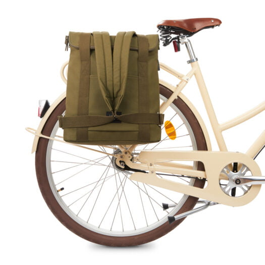 weathergoods-bicycle-bag-city-bikepack-xl-olive-bike-straps