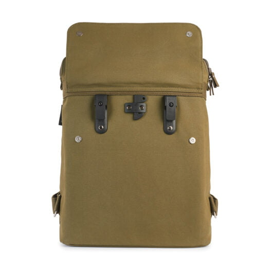 weathergoods-bicycle-bag-city-bikepack-xl-olive-flap-hooks