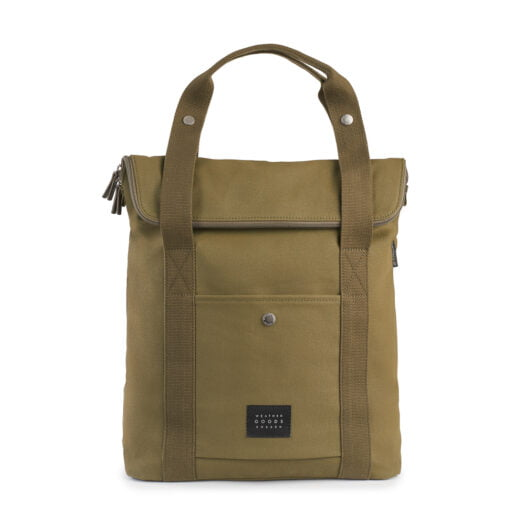 weathergoods-bicycle-bag-city-bikepack-xl-olive-front-1