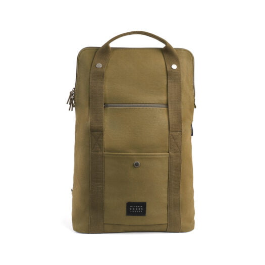 weathergoods-bicycle-bag-city-bikepack-xl-olive-front-expanded