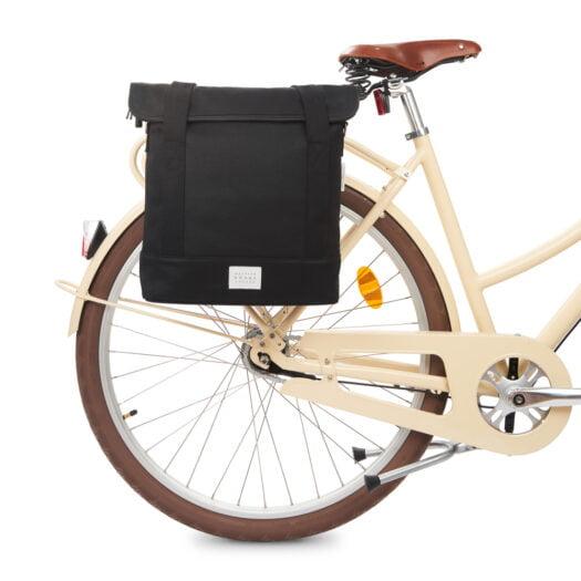 weathergoods-bicycle-bag-city-tote-black-bike-front