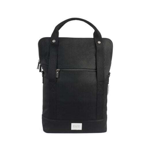 weathergoods-bicycle-bag-city-tote-black-front-expande