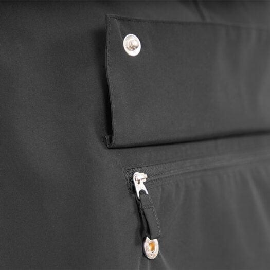 weathergoods-imbris-rain-poncho-black-detail-pocket