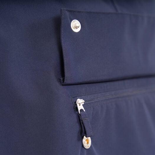 weathergoods-imbris-rain-poncho-navy-detail-pocket