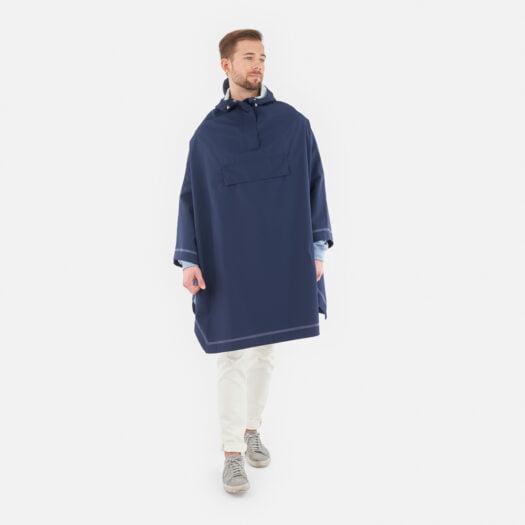 weathergoods-rain-poncho-imbris-navy-man-