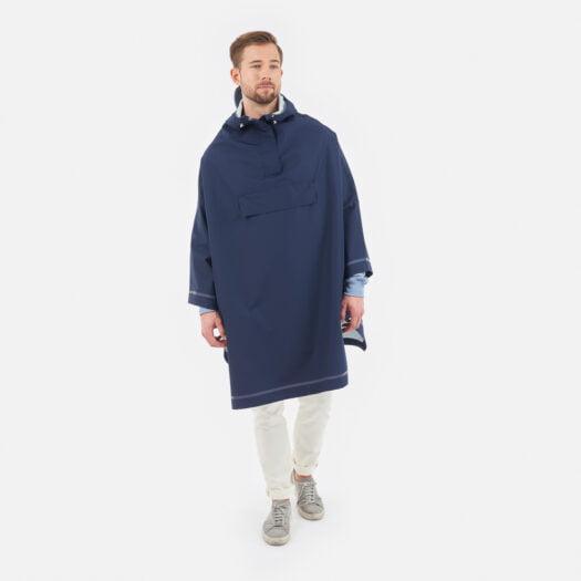 weathergoods-rain-poncho-imbris-navy-man-1