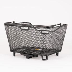 Atran Velo AVS Daily basket small