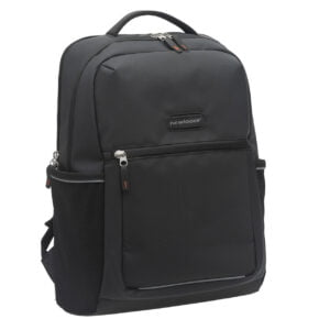 New Looxs Nevada ryggsäck