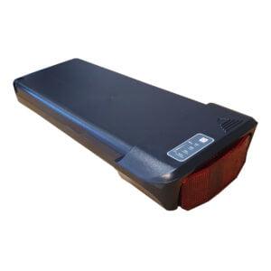 Batteri 36v 9018-2