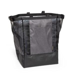 Burley Lower market bag